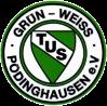 TuS Grün-Weiß Pödinghausen