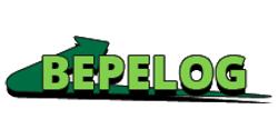 Logo Bepelog