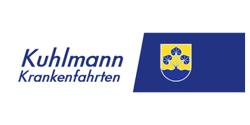 Logo Kuhlmann