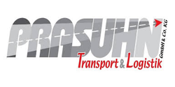 Logo Parasuhn